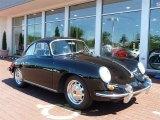Porsche 356 Data, Info and Specs