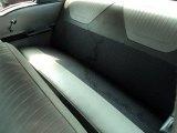 Chevrolet Biscayne Interiors
