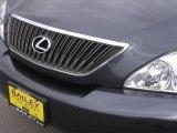 2006 Lexus RX 330