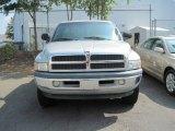 1998 Dodge Ram 1500 Light Driftwood Satin Glow