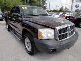 2005 Dodge Dakota ST Quad Cab Data, Info and Specs
