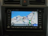 2009 Honda CR-V EX-L 4WD Navigation