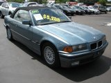 1995 BMW 3 Series 325i Convertible