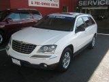 2004 Stone White Chrysler Pacifica AWD #51669915