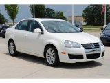 Volkswagen Jetta 2006 Data, Info and Specs