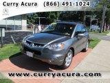 2008 Carbon Bronze Pearl Acura RDX  #51777128