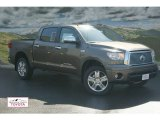 2011 Pyrite Mica Toyota Tundra Limited CrewMax 4x4 #51824851