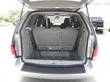 2007 Ford Freestar SE Trunk