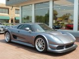 Noble M12 GTO Data, Info and Specs