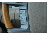 2007 Lincoln Navigator L Ultimate Controls
