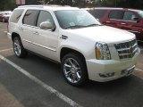 2011 Cadillac Escalade Platinum AWD