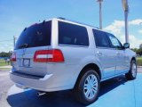 2011 Lincoln Navigator 4x2 Exterior
