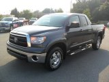 2011 Pyrite Mica Toyota Tundra TRD Double Cab 4x4 #51943544