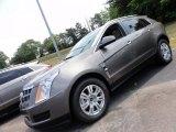 2011 Cadillac SRX 4 V6 AWD