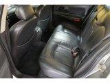 1999 Dodge Intrepid Interiors