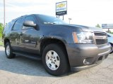 2010 Taupe Gray Metallic Chevrolet Tahoe LT #52039704