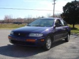 1995 Mazda Protege ES
