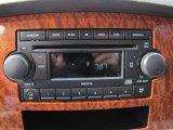 2007 Dodge Ram 3500 Laramie Quad Cab 4x4 Controls