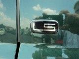 2004 Chevrolet Silverado 2500HD LS Regular Cab 4x4 Marks and Logos
