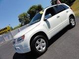 2006 Suzuki Grand Vitara 4x4