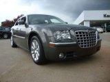 2008 Dark Titanium Metallic Chrysler 300 Limited #52150344
