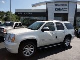 2011 GMC Yukon Denali AWD