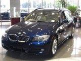 2011 BMW 3 Series 328i Sports Wagon