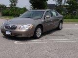 2006 Sandstone Metallic Buick Lucerne CX #52256492