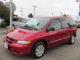 Dodge Caravan 1999 Data, Info and Specs