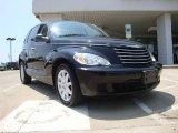 2007 Black Chrysler PT Cruiser Touring #52310648