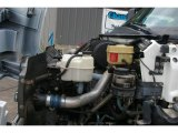 2004 Chevrolet C Series Kodiak Engines