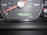 2006 Mitsubishi Galant DE