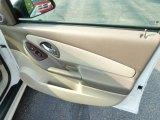 2005 Chevrolet Malibu Maxx LT Wagon Door Panel
