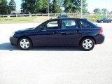 2005 Chevrolet Malibu Maxx LT Wagon Exterior