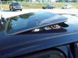 2005 Chevrolet Malibu Maxx LT Wagon Sunroof