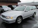 1999 Volvo V70 Wagon AWD