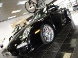 2012 Black Porsche 911 Carrera S Coupe #52395947