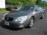 2006 Sandstone Metallic Buick Lucerne CXL #52396347