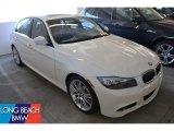 2011 BMW 3 Series 335d Sedan