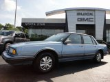 1990 Oldsmobile Eighty-Eight Royale