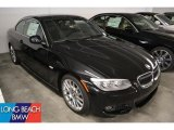 2011 Black Sapphire Metallic BMW 3 Series 328i Convertible #52598455