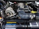 1994 Chevrolet Camaro Engines