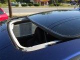Acura RSX Sports Coupe Data Info And Specs GTCarLotcom - Acura rsx sunroof