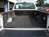 2003 Ford F250 Super Duty XL Regular Cab 4x4 Trunk