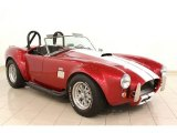 1965 Shelby Cobra 427 SC Replica