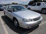 2004 Galaxy Silver Metallic Chevrolet Classic  #52724343