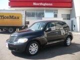 2007 Black Chrysler PT Cruiser Touring #5248538
