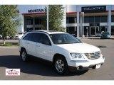 2004 Stone White Chrysler Pacifica AWD #52724412