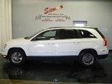 2004 Stone White Chrysler Pacifica AWD #5258318