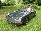 Porsche 911 1978 Data, Info and Specs